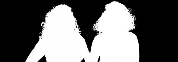 cropped-acousticurls-vistekaartje-zwart-voorkant.jpg